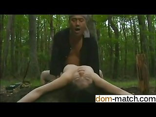 Date her on dom match com tied up japanese girl fucked by soldiers