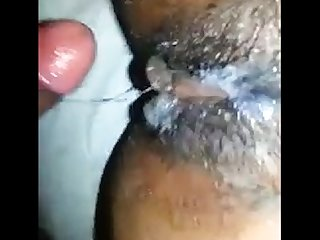 Hot sri lankan babe fuck