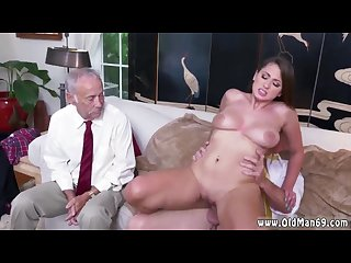 Milf missionary creampie compilation frankie and duke are in search of