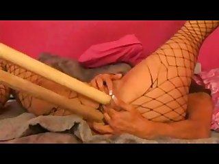 Debi diamond hard sex video brutal