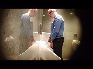 Pisse urinoir