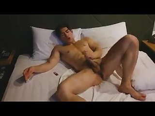 Korean stud solo