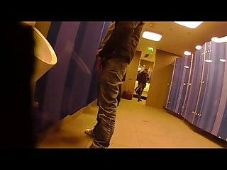 Mens room Cruising compilation