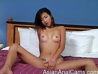 smoking hot asian joi jerk off instructions talking dirty