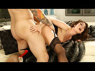 Free premium video Alice lighthouse sucking your cock vr