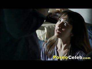 Celebrity nudity sex clips shameless compilation
