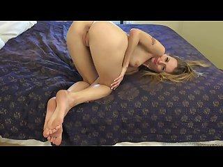Natasha starr pov foot sex