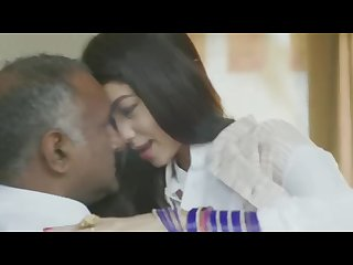 Mirzapur all hot sex scenes compilation
