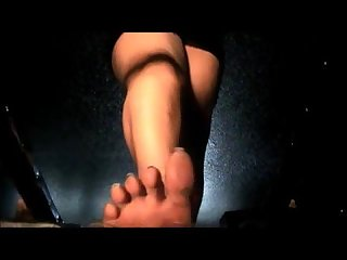 Mz black face stomp pov pt i
