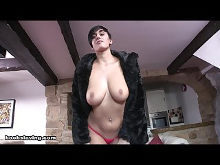 Kimberly leigh collins 2