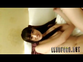Chinese hongknog Taiwan webcam sex