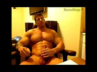 Zeb atlas webcam
