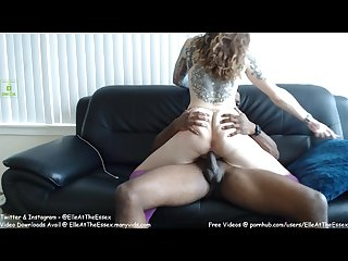 Cam session 17 10 30 bj deepthroat creampie