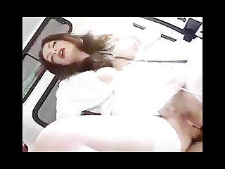 Jessica rizzo 2