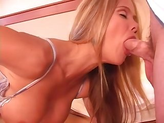 Hot wife rio perfect ass in anal action Hd from bluszcz2014