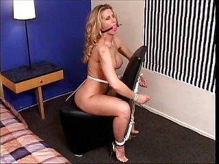 Ryan conner bondage 3