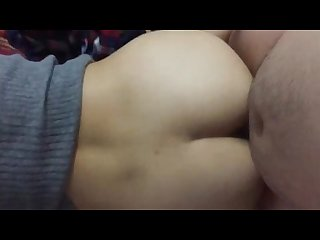 Loud China wife pov