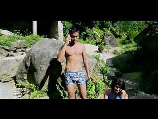 Nepali st8 guy hot wet bulge