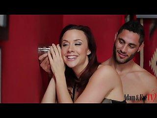 Nina hartley s guide to hot talk scene 4