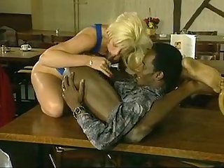 United colors of sex 1992