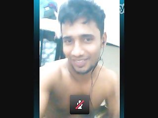 Kerala hunk showing his dick 2