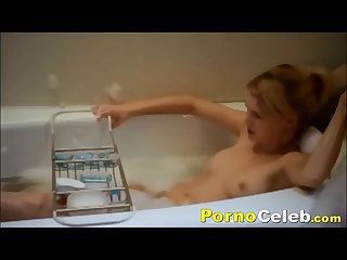 Celebs nude sex clips shameless collection