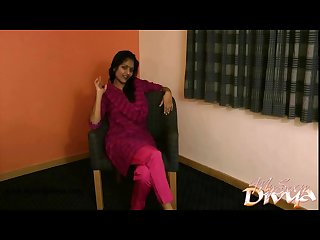 Indian babe divya strip naked big tits exposed masturbation sex