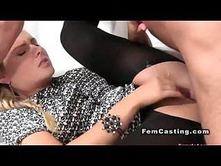 chansophorn phal sex female agent helps dude getting hard