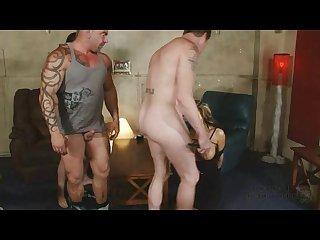 Nikki sexx fud nik 050211 clip1fud nik 050211 Clip1