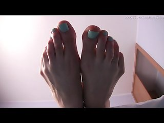 Feet 6
