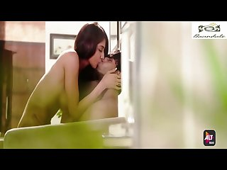 Aparna sharma karan jotwani hot sex scene in Xxx uncensored web series