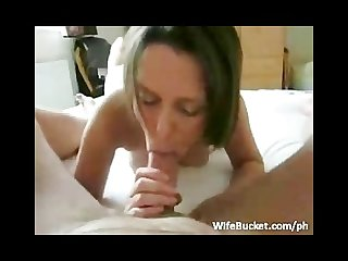 Very slutty milf sex