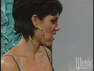 Tits Videos