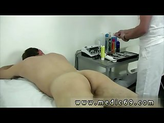 Real gay brothers amateur porn i desired to watch what happens if i
