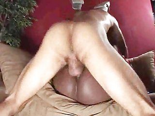 Big dick brothers 3