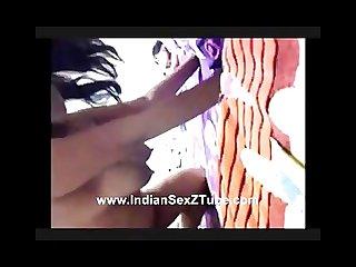 Indian shyna bhabhi blowjob n fuckedked