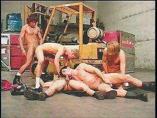 Palmers lust scene 4