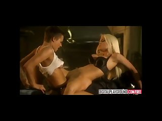 Digitalplayground jesse jane erotique scene 1
