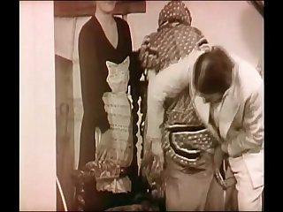 1979 pensionat heissbluetiger teens scena 2