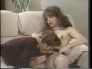 National transsexual scene 5