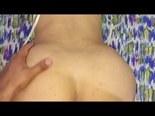 Simran fucked hard in hotel room by stepbrother