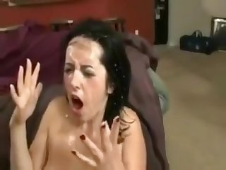 Worldz best porn comp 2 huge cum facials anal sex ass fucked shemales