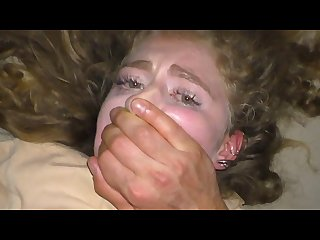 The exorcism of maryjane auryn part ii Insane shaking orgasms compilation