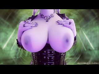 The ultimate surrender femdom Hypnosis erotic Hypno