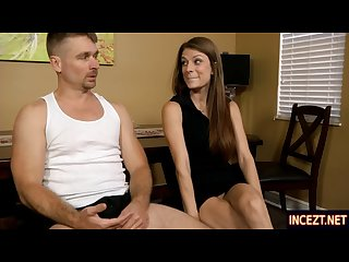 Dillion carter in i love my dad