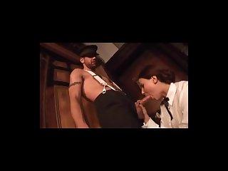 Horny anal servants 9sc36