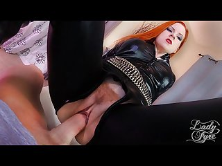 Mom is kinky as fuck by lady fyre pov taboo fauxcest milf