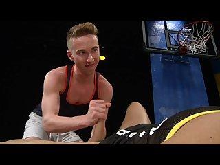 Good sports scene 3
