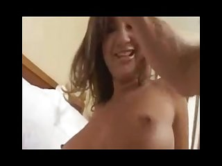 Amy reid does anal