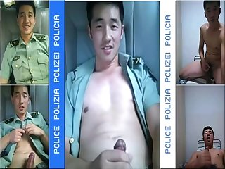 Full version of sexy Chinese with big cock